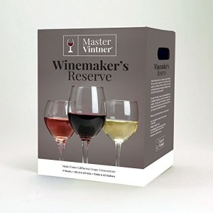 Helpful Hints Wine Stores Drinkers Need To Know