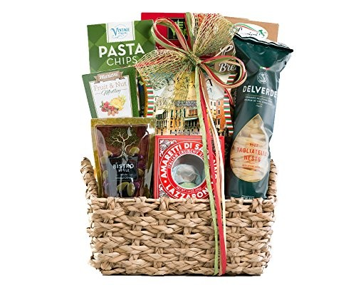 Wine Country Gift Baskets ...  sc 1 st  Wine & Wine Country Gift Baskets The Italian Collection