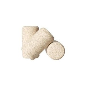Wine Corks - #9 X 1-3/4 in Agglomerated - Bag of 1000