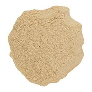 ACTI-ML (50 g)