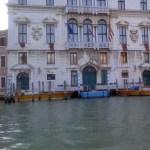 25042013.venezia.15