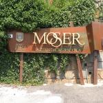 moser.people.7