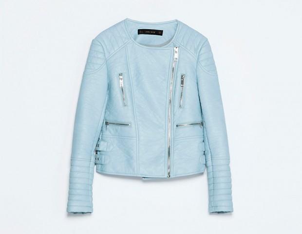 Biker-jacket-con-zip-Zara-7995-620x481