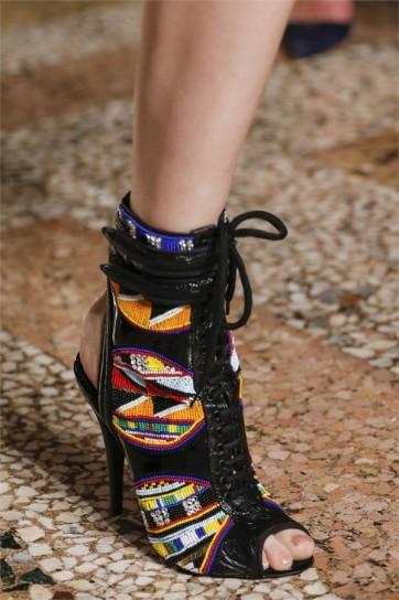 ankle-boots-con-perline-di-emilio-pucci