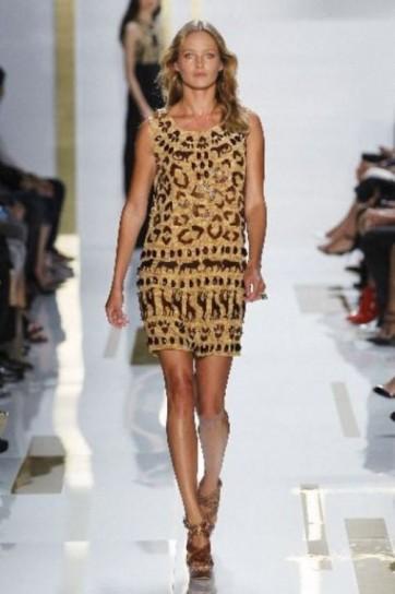 diane-von-furstenberg-minidress-africa-style