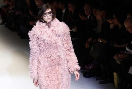 gucci-cappotto-rosa