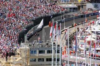 Jdombs-Travels-Monaco-Grand-Prix-1