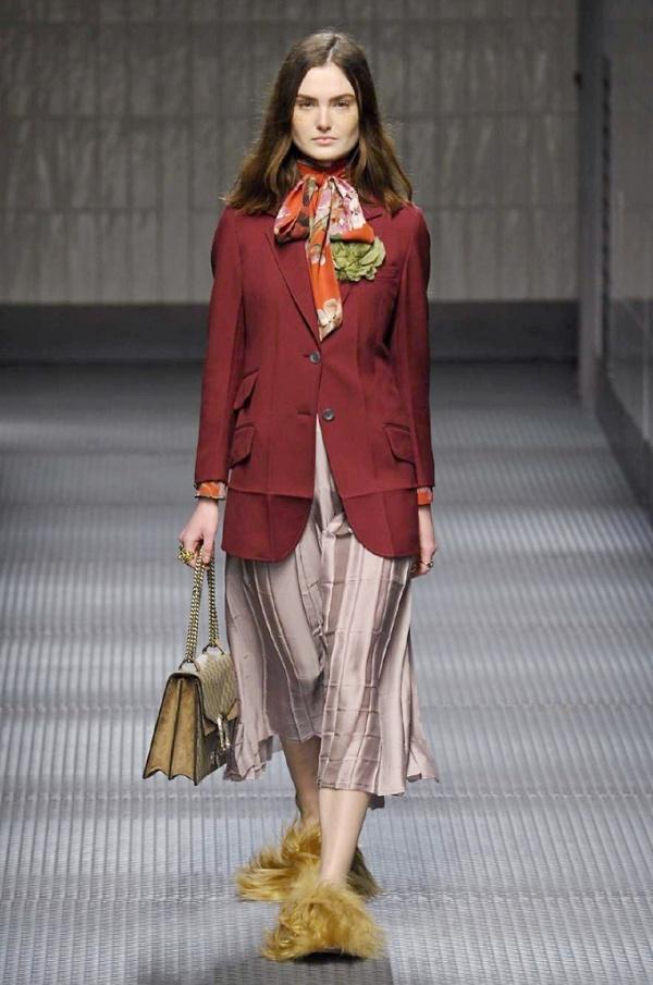 gucci-milano-fashion-week-febbraio-2015-3