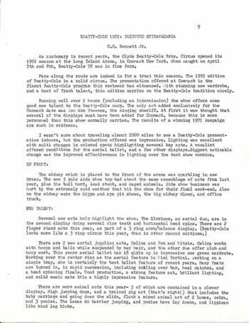 1972-02-VOL-2-MAR-APR.pdf_Page_09c