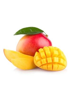 Vendita Mango Italiano fresco - Il frutto esotico del benessere