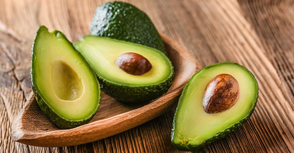Avocado: coltivazione, caratteristiche e curiosità sulla pianta di Avocado