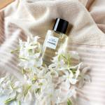 Chanel celebrates 90 years of skincare with Coco Chanel's Huile de Jasmine Revitalizing Facial Oil