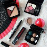 YOUR SAY: Do you keep up with the latest makeup brands and trends?