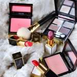 Now that Tom Ford beauty is finally here in Malaysia, I share some thoughts on what I own