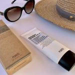Review:  Purito Comfy Water Sun Block SPF50+ PA++++
