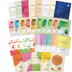 Sale Alert – Naisture Korean Face Sheet Masks on Sale