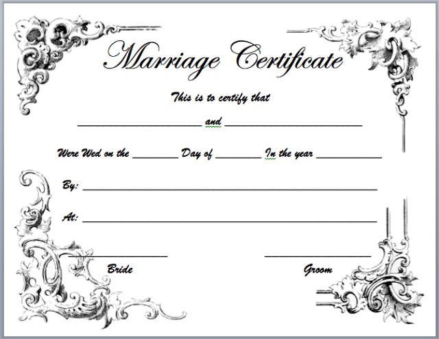Bart station map free download marriage certificate yadclub Choice Image