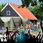 camping terpstra (2)