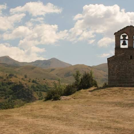 De ruta por los valles del Pirineo Catalán (5): Andorra