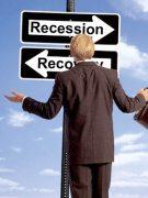 Recession Statistic