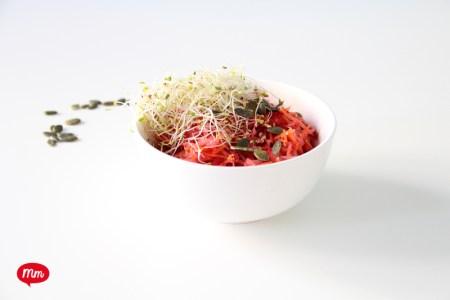 salade-bonheur-mm