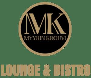 Myyrin Krouvi logo