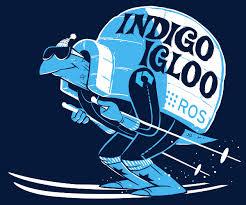 ROS Indigo