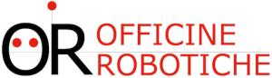 Logo Officine Robotiche