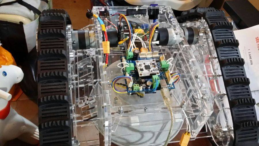 http://myzharbot.robot-home.it/blog/build-myzharbot-get-started/component-list/