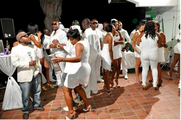Image result for dancehall party