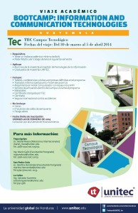 Viaje academico Guatemala (1)
