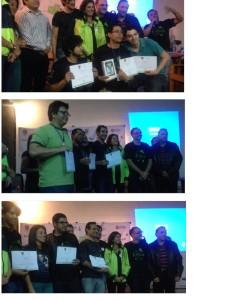 ganadores smarcitygt
