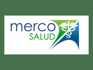 Mercosalud logo