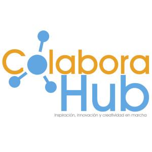Logo Colabora Hub FB