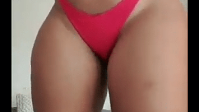 The body onlyfans model twerking for you.