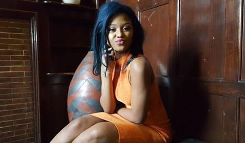 'I Broke Babes Wodumo's Virginity' - Durban Man Brags