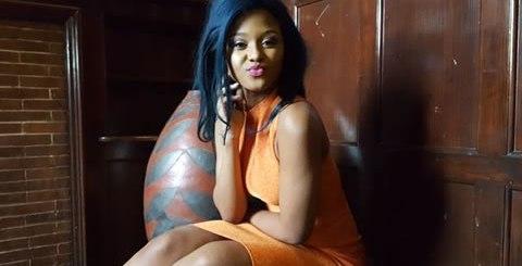 Babes Wodumo Bongekile Simelane Biography