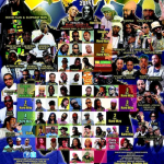 Reggae Sting 2015