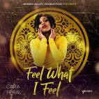 Cara Feral - Feel What I Feel