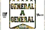 General A General Riddim