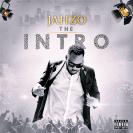 Jahzo The Intro EP