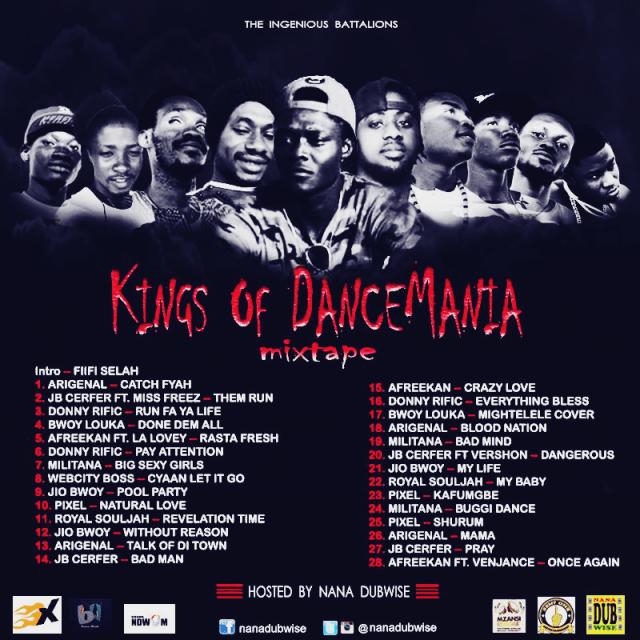 king-of-dancemania-mixtape-by-nana-dubwise