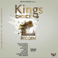 Kings Choice Riddim