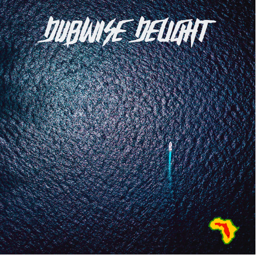 Dubwise Delight