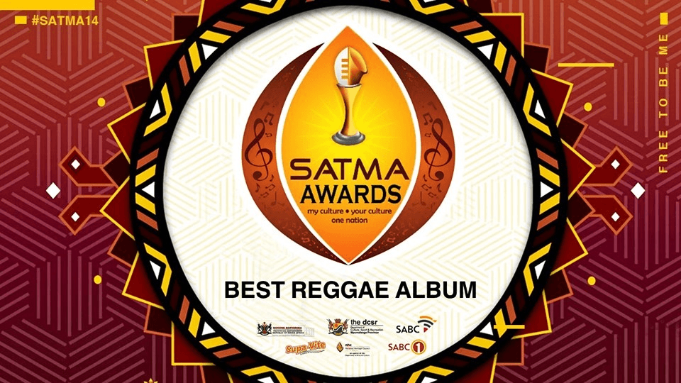 SATMA Awards 2019