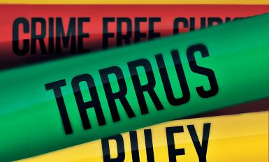 tarrus-riley-crime-free-christmas