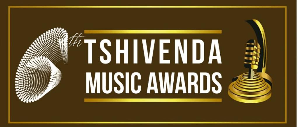 TSHIMA - Tshivenda Music Awards 2019