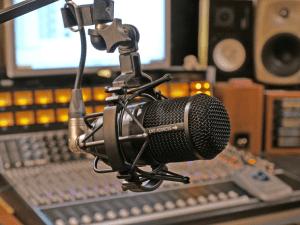 Isandi se Reggae Radio Show @ Western Cape FM | Western Cape | South Africa