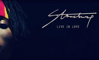 stonebwoy-live-in-love