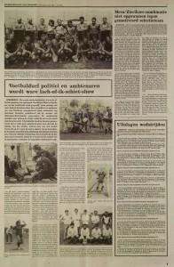 zni-1985-06-17-007